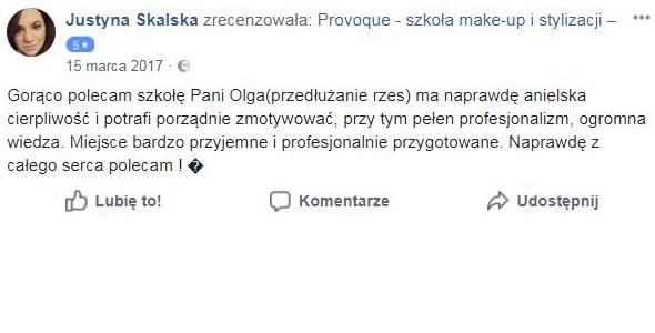 Kurs Tatuażu 4 Dniowy Warszawa Provoque